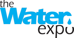 The Water Expo Logo